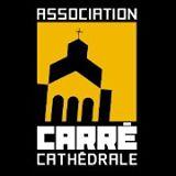 Logo de l'association Karré Cathédrale à la Réunion