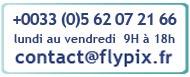 http://www.flypix.fr/images/bouton3_2_contactez_nous.jpg