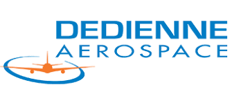 logo dedienne aerospace