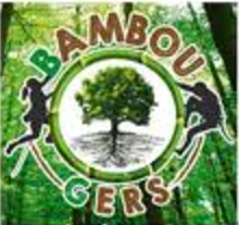 logo bambougers