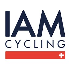 logo iam cycling suisse