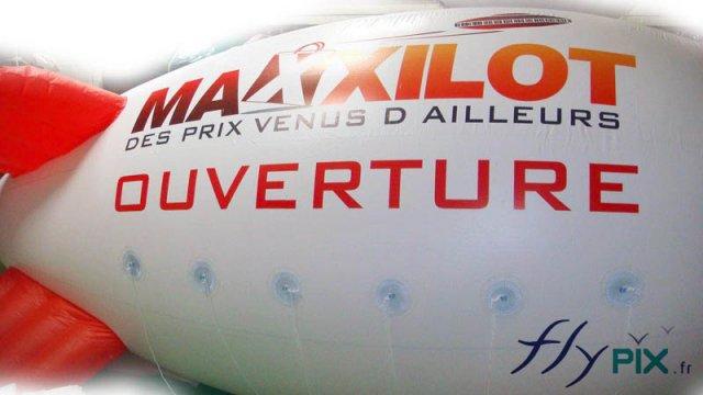 ballon-dirigeable-zeppelin-en-pvc-018mm-avec-marquage-logo-imprime