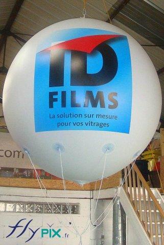 ballon-publicitaire-pvc-018mm-impression-numerique-logo-couleur