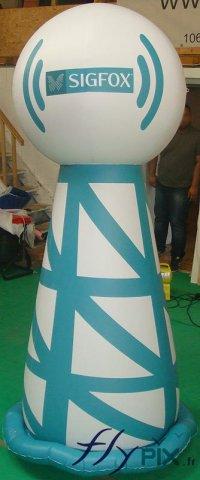 ballon-publicitaire-pvc-avec-impression-logo-couleur-forme-personnalisee-antenne