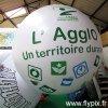 ballon-publicitaire-11