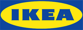 01528242-photo-logo-ikea