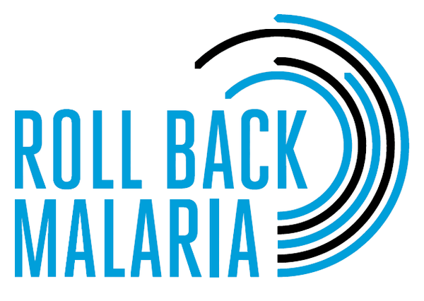 large_roll_back_malaria_logo